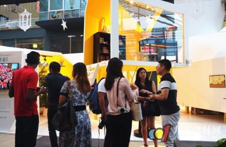 24小时爆卖2.9亿,林氏木业十年品牌升级后首战告捷