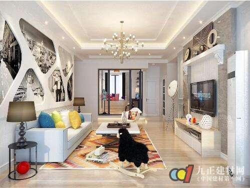 """全能精装、省心到家""""一站式家装倡导者——北京吉诚装饰有限公司"""