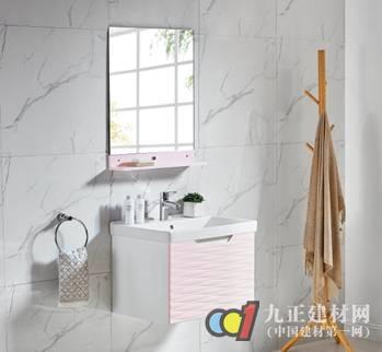 维可陶卫浴: 难以抗拒的卫浴间艺术之美