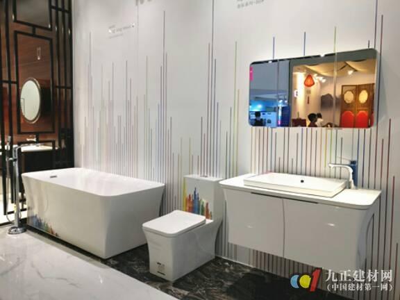 广州建博会家居设计节迷倒众人 重设计或成抢市新打法