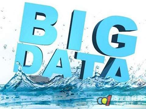 """大数据+门窗品牌""""天生一对""""助力发展"""