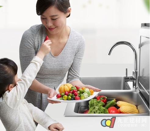 不同价位的洗碗机怎么选?洗碗机多少钱的好?