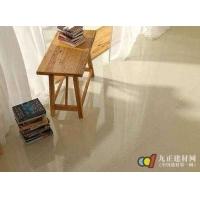 瓷抛砖市场表现强劲 或迎发展新机遇