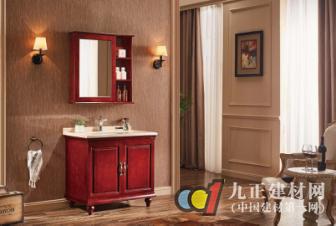 """美加华卫浴:精致的产品,为卫浴间更添""""姿色"""""""