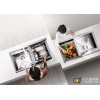 费水费电、没有用?你对洗碗机到底有什么误解?