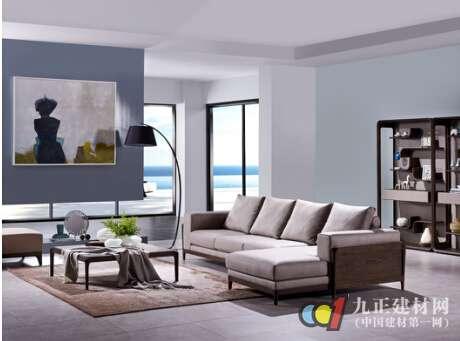 华鹤家具上海家博会新品盛大发布,高颜值好品质成为最大亮点