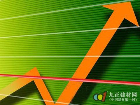 20多家上市企业业绩飘红 大亚圣象盈利3.6亿