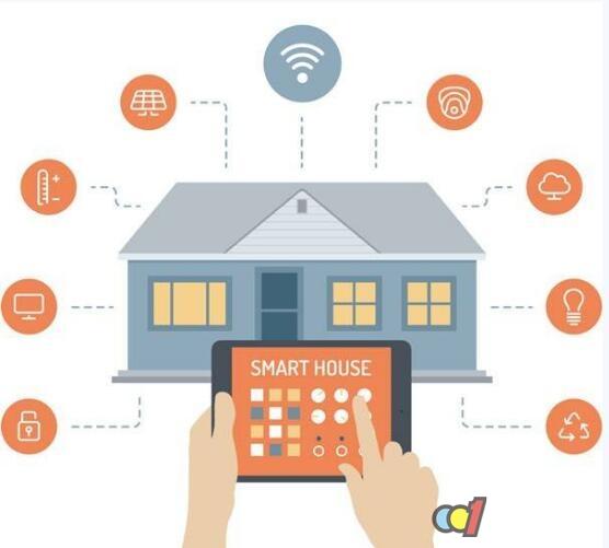 物联网智能家居解决方案 基于场景打造智能化产品