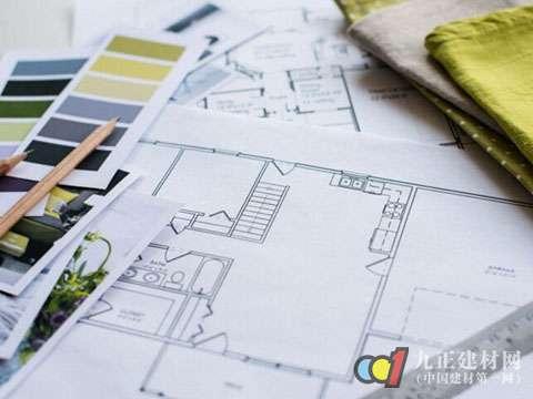 家居行业发展四大趋势 地板企业能否顺势而为?