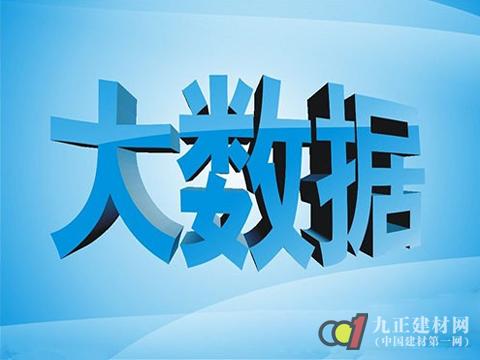 """数据解读中国门窗业""""消费产品市场""""发展方向"""