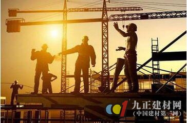 中国建筑劳务网,引领互联网+建筑业新潮流