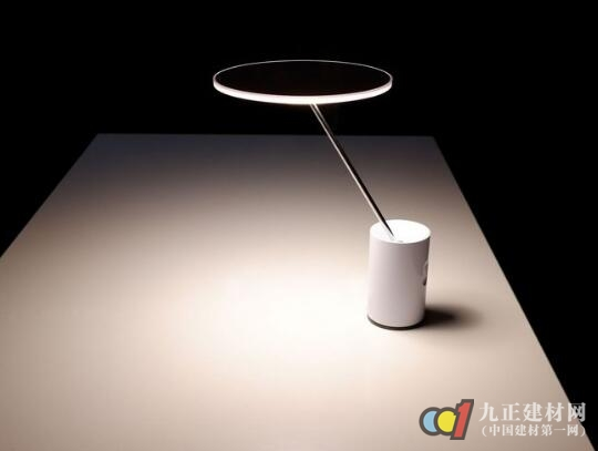 这些LED大企都在忙于收购、扩产、投资
