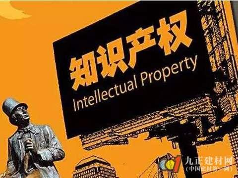 """""""10句大实话""""揭示中国家具行业现状 (深刻)!"""