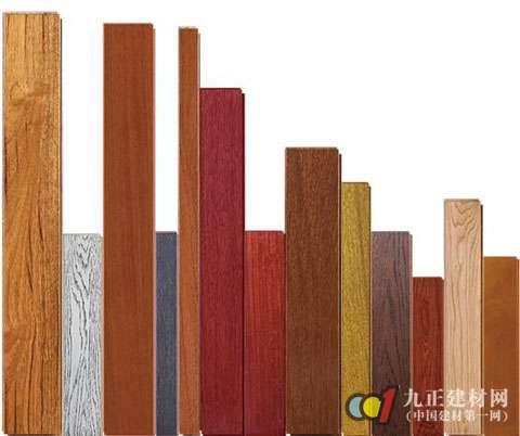 天格实木地热地板:以品质成就经典