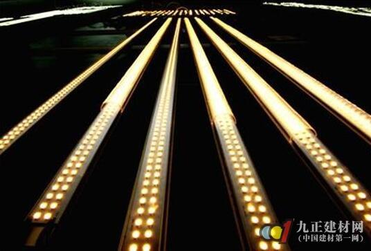 越南LED照明市场成为新兴领域焦点?