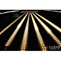 越南LED照明市场成为新