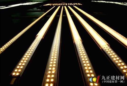 越南LED照明市场兴起 年成长达20%!