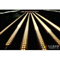 越南LED照明市场兴起