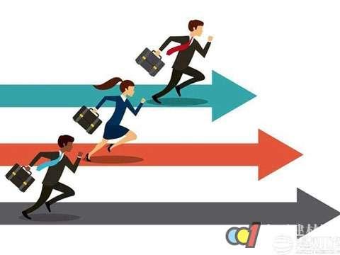 角逐市场,提升核心竞争力成门窗企业的制胜妙招