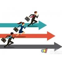 角逐市场,提升核心竞争力