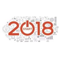 2018家电厨电行业展望
