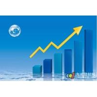 2018年家电市场将步入升级加速期