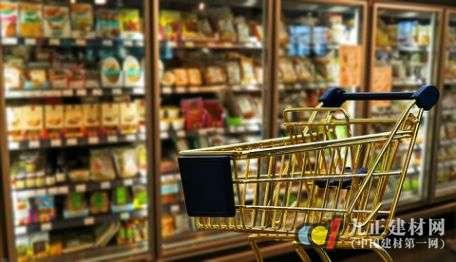 新零售赋能 2017年网购市场增幅回升