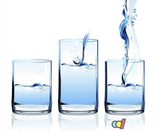 行业洗牌在即 2018年净水市场将何去何从?