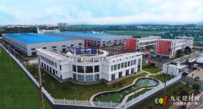 新名片 新篇章 | 蓝天豚进入国家级企业名录,开启发展新征程