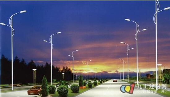 逐步淘汰白炽灯推广节能灯 LED照明渐近