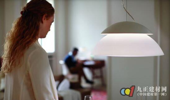 智慧照明发展起飞,LED照明技术发展全剖析