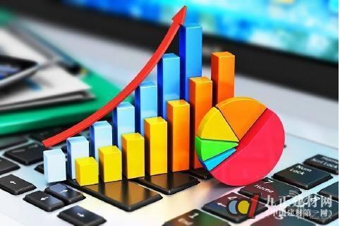 2017年家居行业成绩单:26家上市企业发布业绩快报