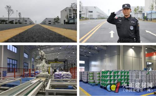 产业创新,助力两型社会建设|湖南省政府专家调研组莅临蓝天豚硅藻泥产业园考察