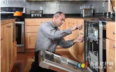 哪种洗碗机好用?国产高端品牌更实用
