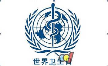 世界卫生日 | 维可陶卫浴倾力打造健康卫浴空间