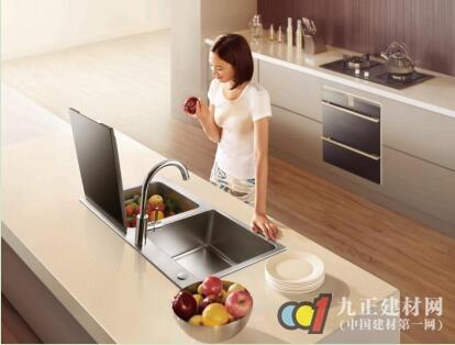 方太洗碗机好用吗?与别的洗碗机有什么不一样?