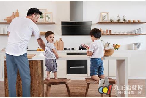 家庭烧烤家用烤箱什么牌子好?五个要点少不了