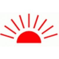 中山市每日照明有限公司