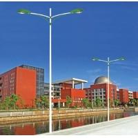 led大功率道路照灯 高杆灯 路灯工程灯 锥杆马路灯
