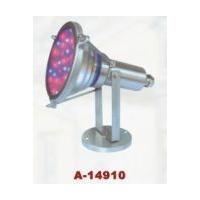 LED水底灯,LED水池灯,LED喷泉灯,LED大功率水底灯