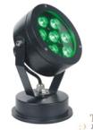 LED投光灯led投射灯led轨道灯