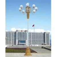 6米、8米、10米、12米中华灯广场灯 景观灯