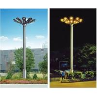 小区花园公园广场景观灯LED景观灯道路景观灯