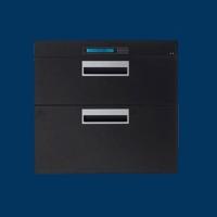 现代厨房电器-消毒柜系列ZQD-1062