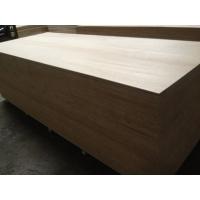定制非标多层板 护墙板