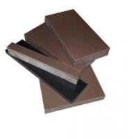 尤尼莱特板——尿素树脂板——咖啡色尤尼莱特板