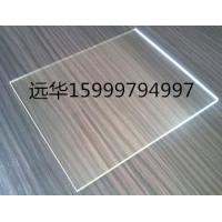压克力板 有机玻璃 防 抗静电压克力板