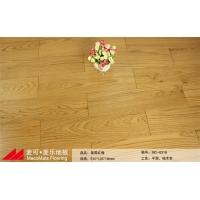 供应美国红橡实木地板橡木实木地板环保家装主材
