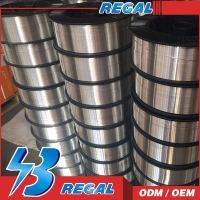 生产纯铝焊丝ER1100铝焊丝