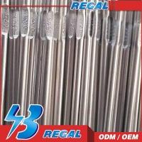 雷博铝焊丝铝镁焊丝ER5356